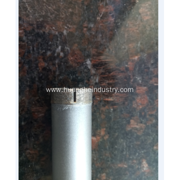 1 1/4'' Concrete Drilling Diamond Core Bits